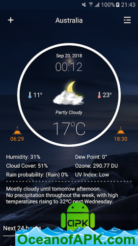 Weather-Forecast-Pro-v1.1-Paid-by-Smart-apps-APK-Free-Download-1-OceanofAPK.com_.png