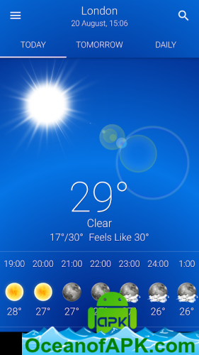 Weather-by-BVL-Applications-v200-Premium-APK-Free-Download-1-OceanofAPK.com_.png