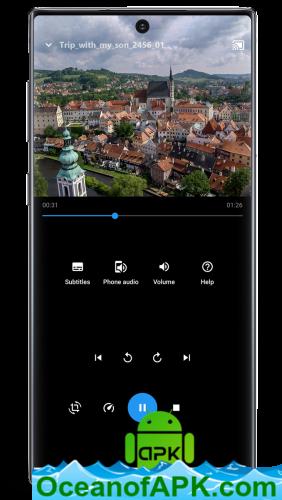 Web-Video-Cast-Browser-to-TV-Chromecast-Roku-v5.1.5-Premium-APK-Free-Download-1-OceanofAPK.com_.png