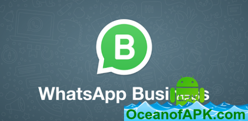 WhatsApp-Business-v2.20.195.12-APK-Free-Download-1-OceanofAPK.com_.png