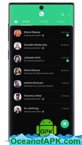 WhatsApp-Messenger-v2.20.195.8-APK-Free-Download-1-OceanofAPK.com_.png