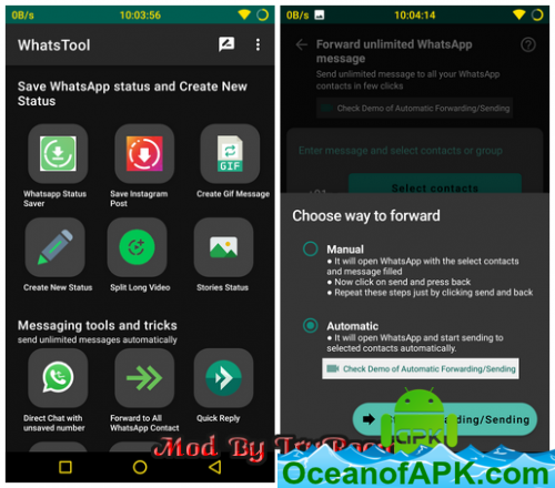 WhatsTools-Status-Saver-Chat-trick-amp-16-tools-v1.8.2-Mod-APK-Free-Download-1-OceanofAPK.com_.png