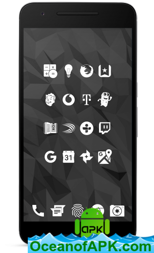 Whicons-White-Icon-Pack-v20.7.0-APK-Free-Download-1-OceanofAPK.com_.png