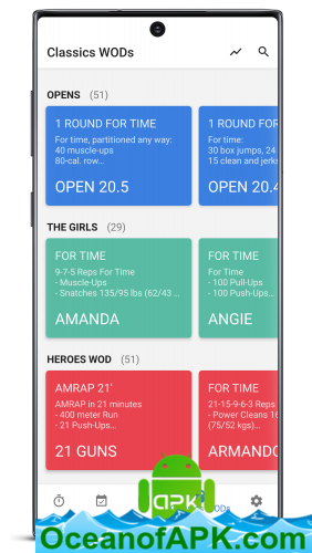 Workout-timer-Crossfit-WODs-amp-TABATA-v4.0.3-build-83-Ad-Free-Mod-APK-Free-Download-1-OceanofAPK.com_.png
