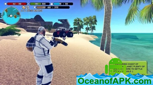X-Survive-Crafting-and-Building-Sandbox-v1.40-Mod-APK-Free-Download-1-OceanofAPK.com_.png