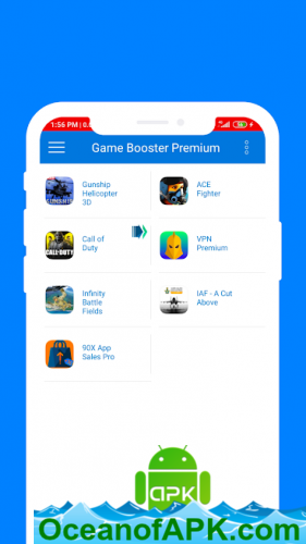 Your-Game-Booster-Pro-With-Auto-Booster-amp-FPS-v1.3.1-Paid-APK-Free-Download-1-OceanofAPK.com_.png