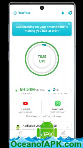 YourHour-Phone-Addiction-Tracker-Controller-v1.9.176-Premium-Mod-APK-Free-Download-1-OceanofAPK.com_.png