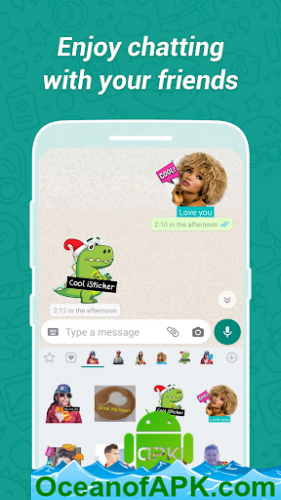 iSticker-Sticker-Maker-amp-Meme-Creator-for-WA-v1.01.49.0630-Vip-APK-Free-Download-1-OceanofAPK.com_.png