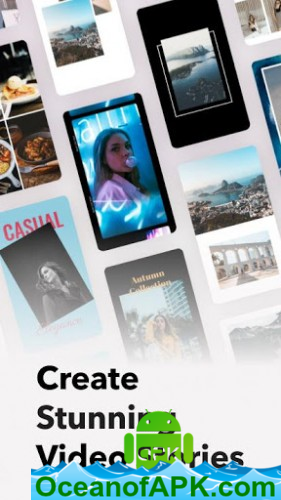 mojo-–-Video-Stories-Editor-for-Instagram-v0.2.53-1349-Mod-APK-Free-Download-1-OceanofAPK.com_.png