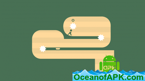 see-saw-v1.07-build-5-Paid-APK-Free-Download-1-OceanofAPK.com_.png