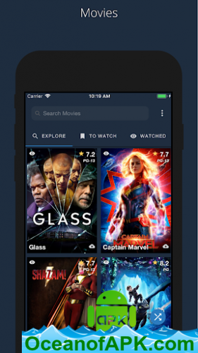 wako-TV-amp-Movie-Tracker-Trakt-SIMKL-Client-v4.2.0-Premium-APK-Free-Download-1-OceanofAPK.com_.png